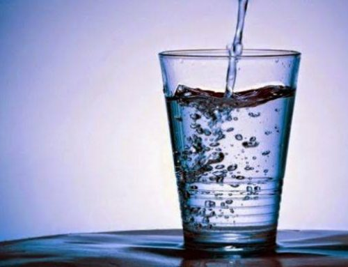 PWN water 7 nieuwe toepassingen