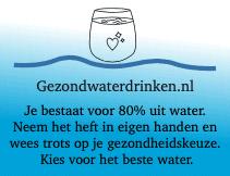 Water Ionisator Kopen