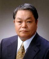 Hidemitsu Hayashi