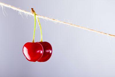 antioxidanten in fruit